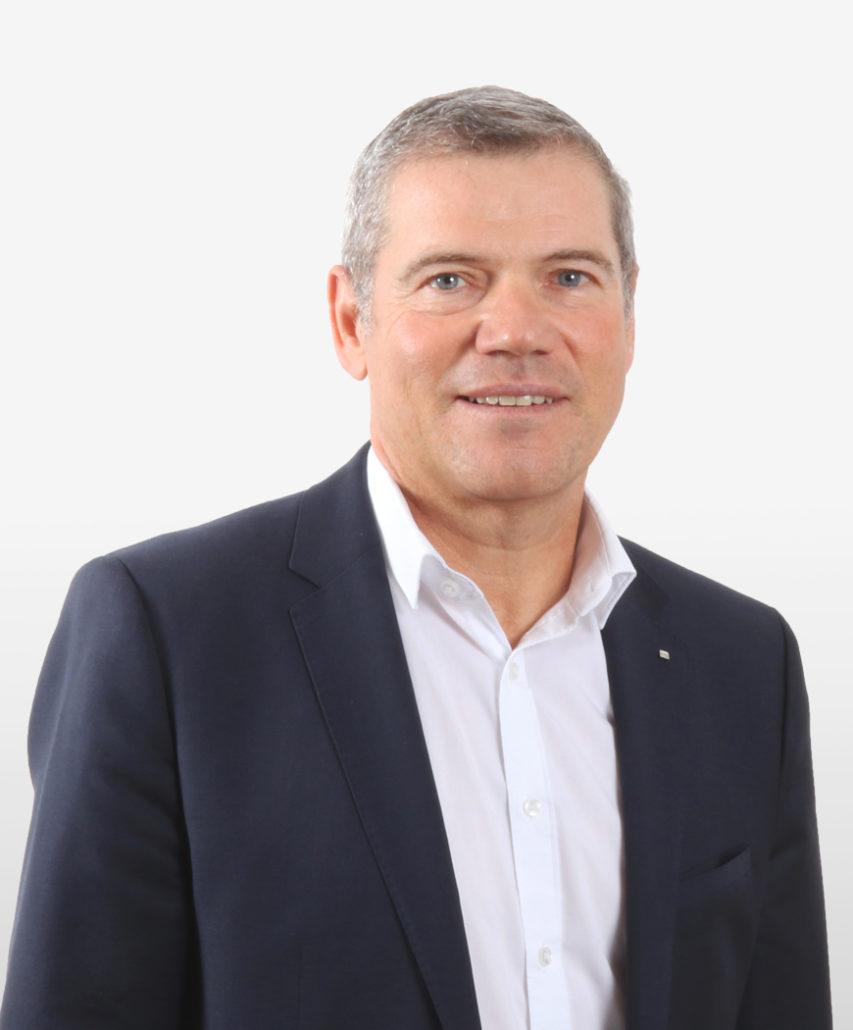 René Bärlocher
