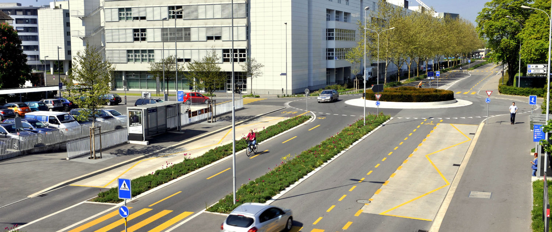 Gewerbeverband Kanton Zug